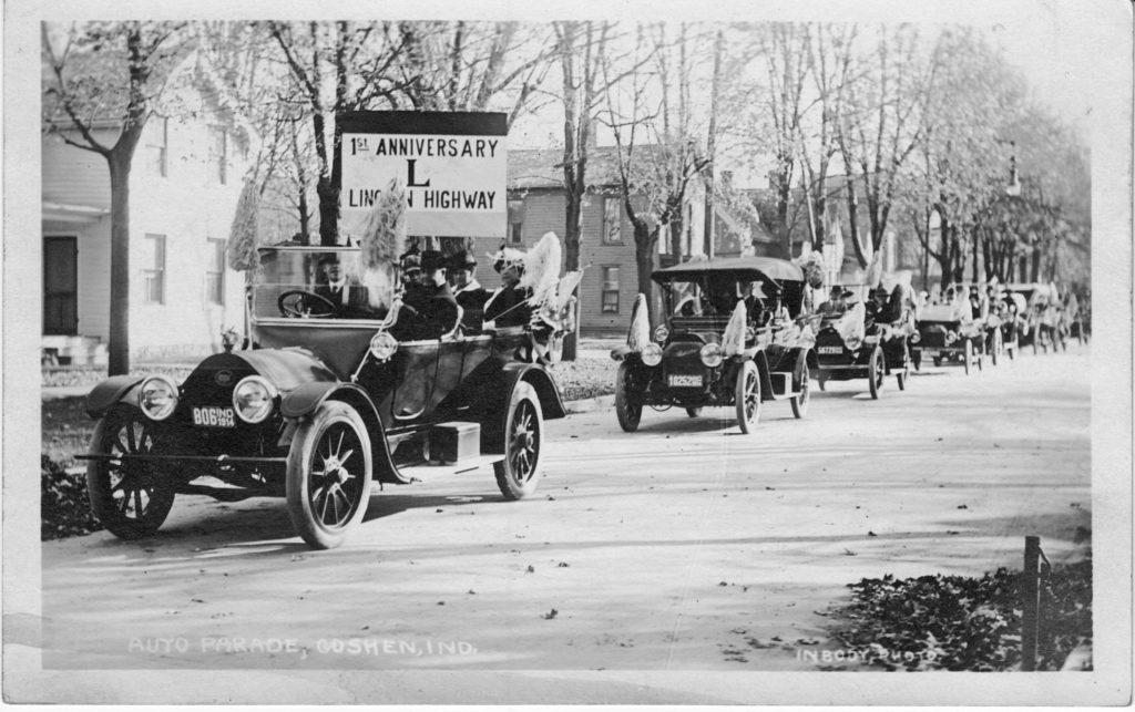 IN-Goshen-1914