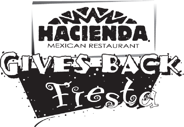 Hacienda Mexican Restaurant Michigan City Indiana