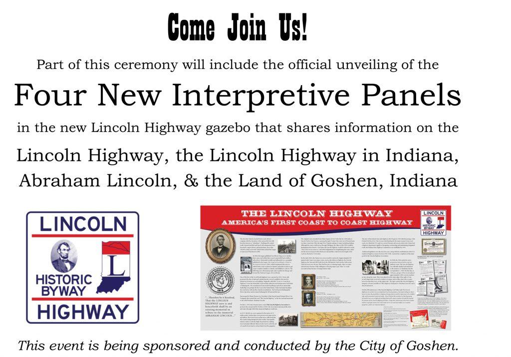 Goshen Invite-2